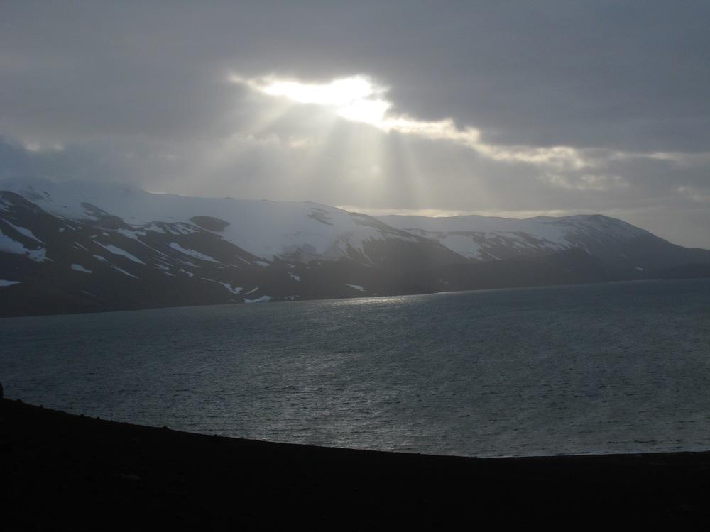 Antarctica - 1 of 33.jpg