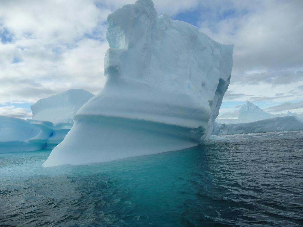 Antarctica - 10 of 33.jpg