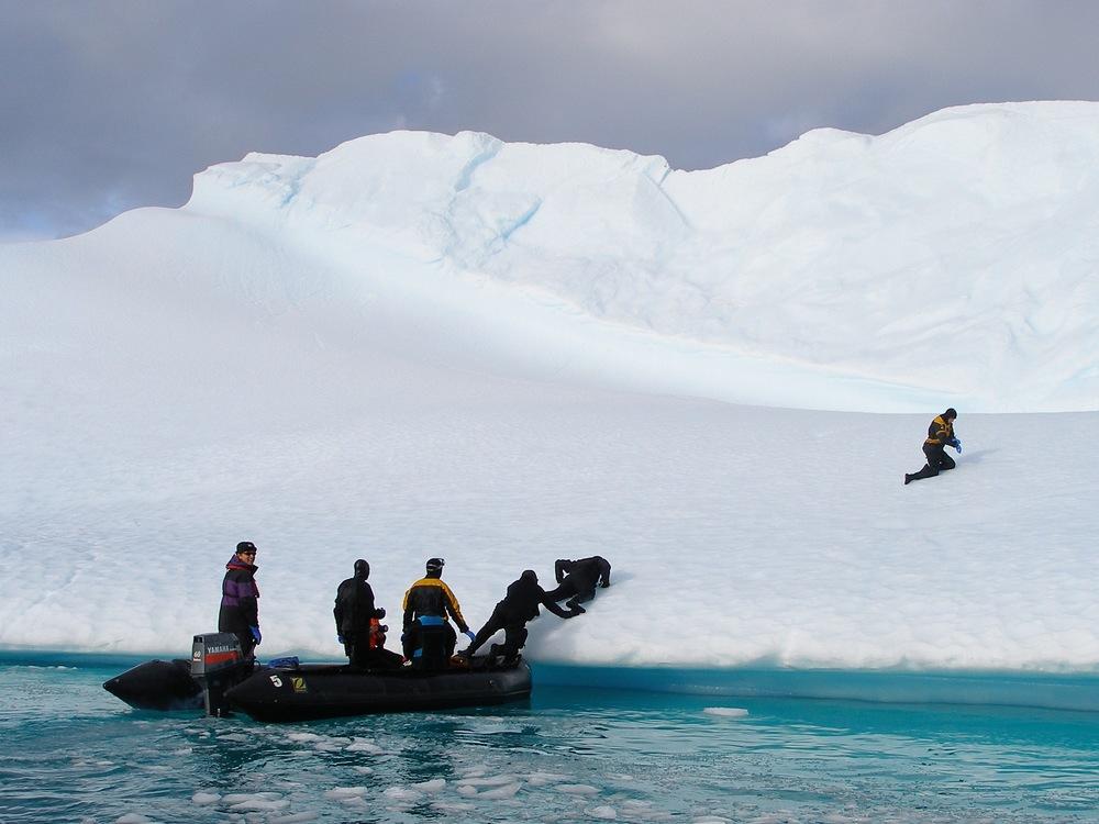Antarctica - 13 of 33.jpg