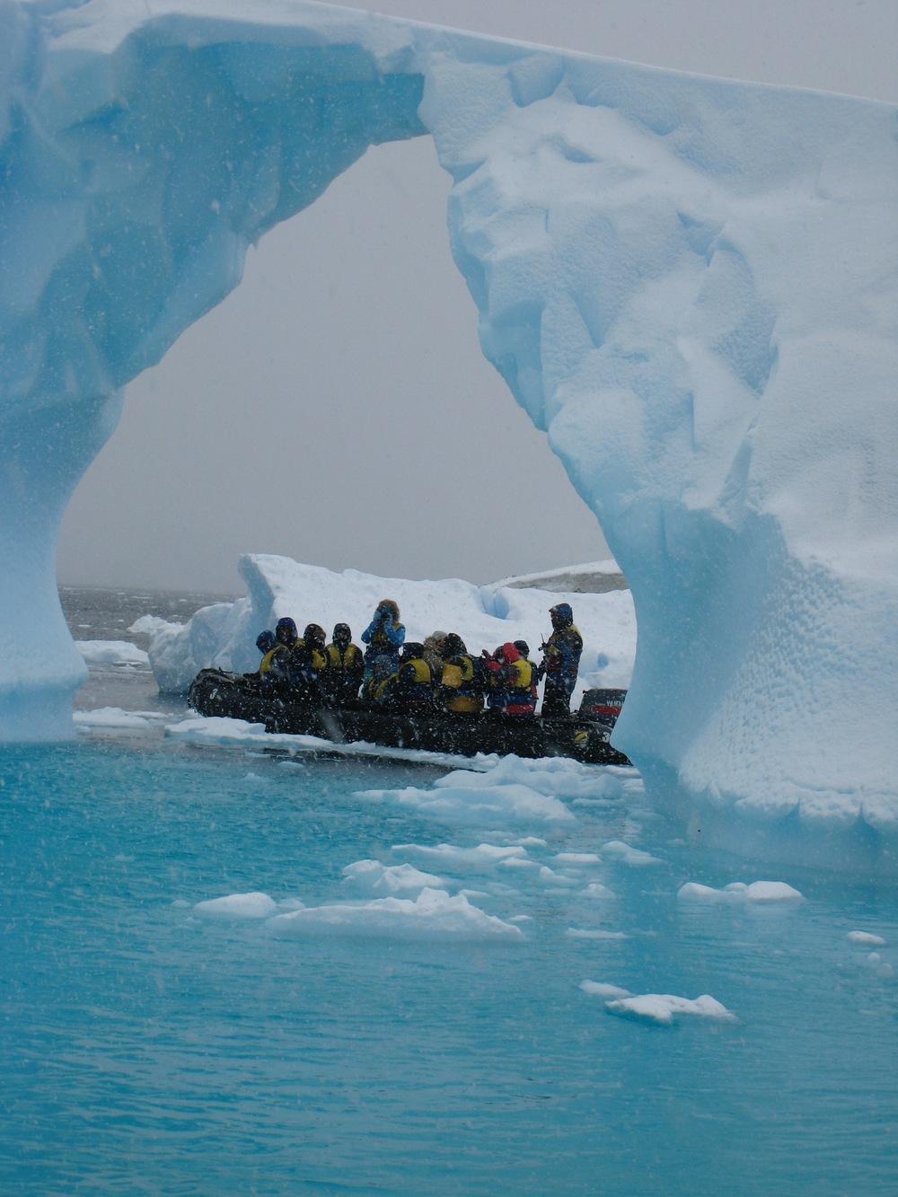 Antarctica - 18 of 33.jpg