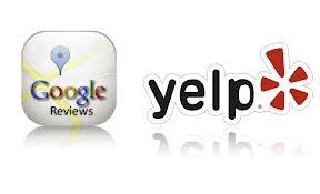 Yelp-vs-Google.jpeg