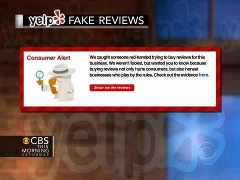 Fake-Yelp-Reviews.jpg