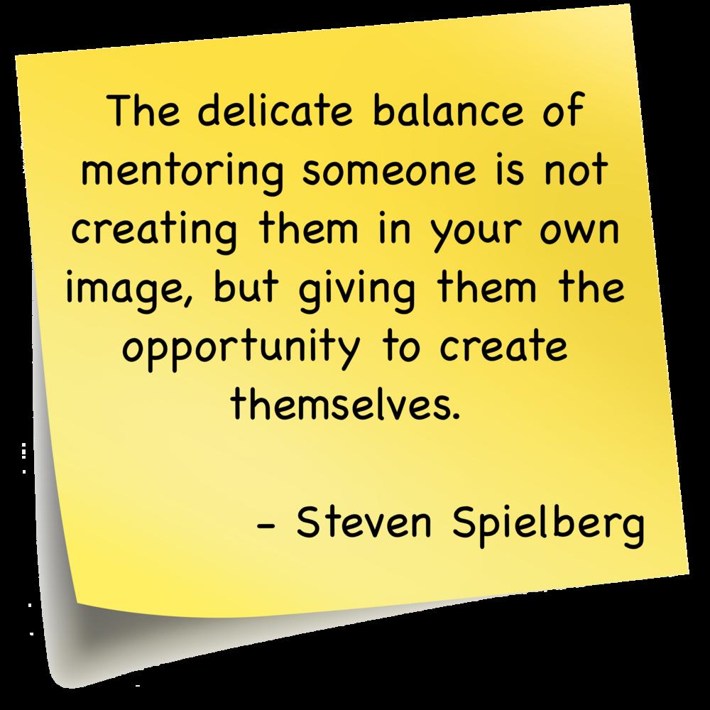 Mentoring Spielberg.png