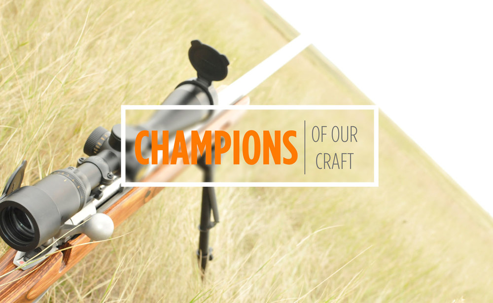 Champions_7.jpg