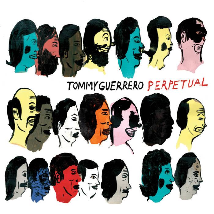 TG_Album_Perpetual.jpg