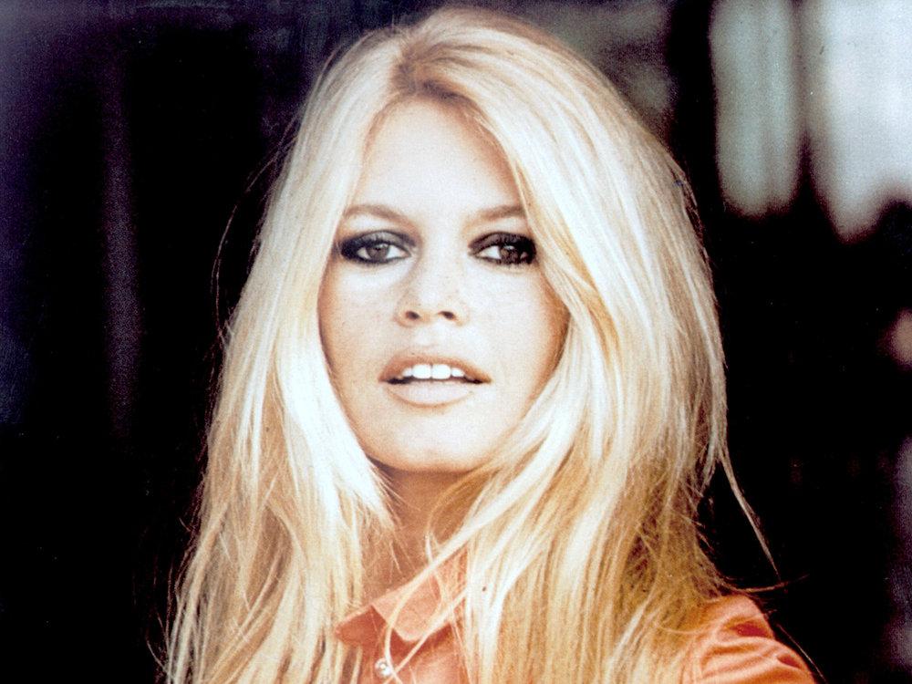 Bardot1.jpg