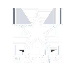 cowboys-logo1.png