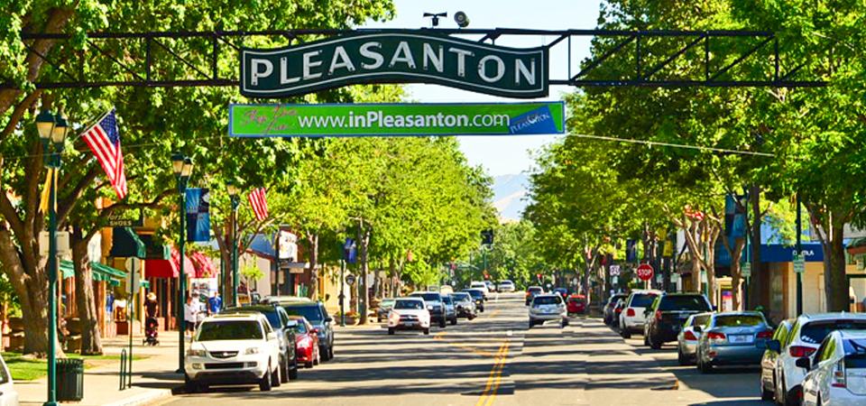 street parking pleasanton.png