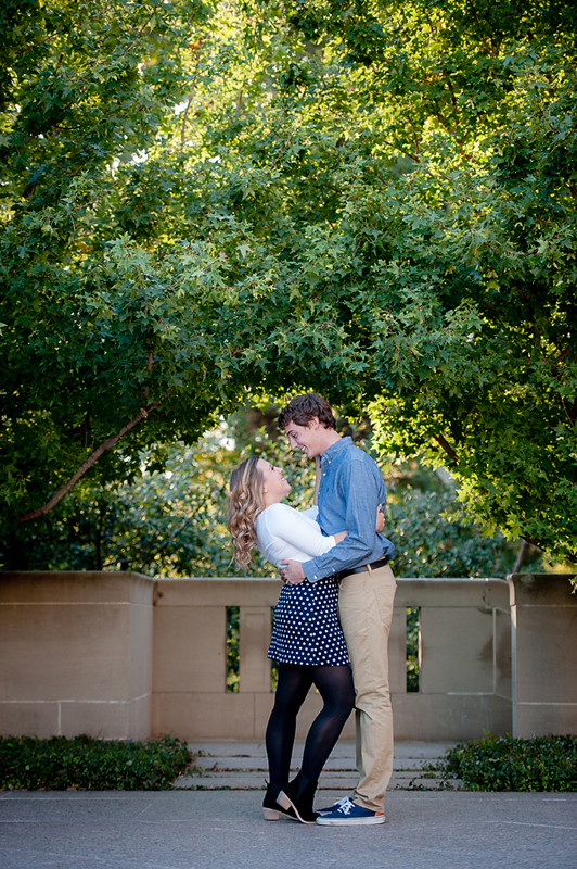 30-Kansas City Engagement Photographer.jpg