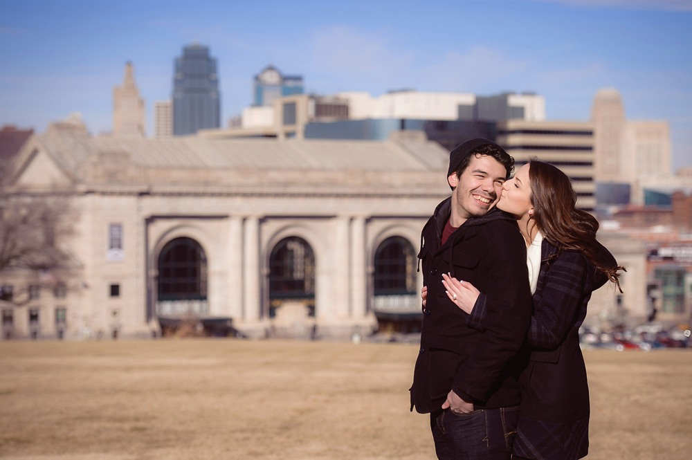 47-Kansas City Engagement Photographer.jpg