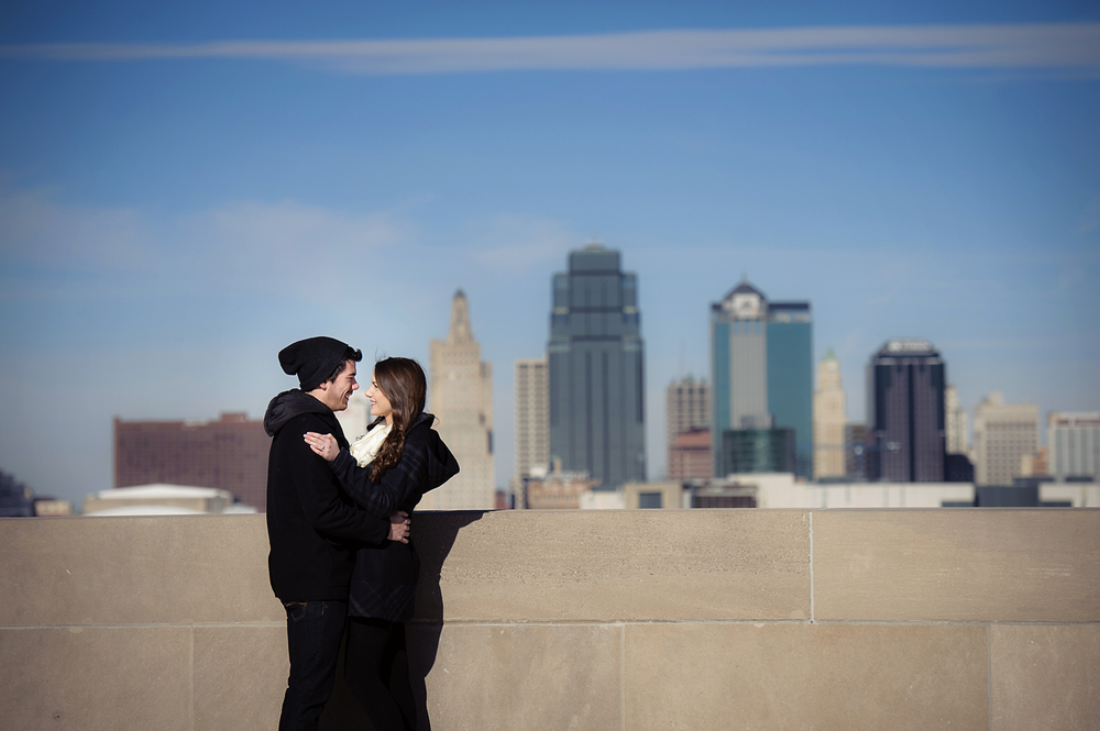 21-Kansas City Engagement Photographer.jpg