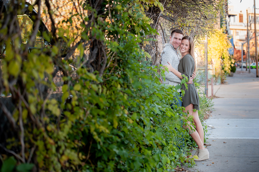43-Kansas City Engagement Photographer.jpg