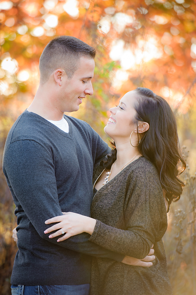 01-Kansas City Engagement Photographer.jpg