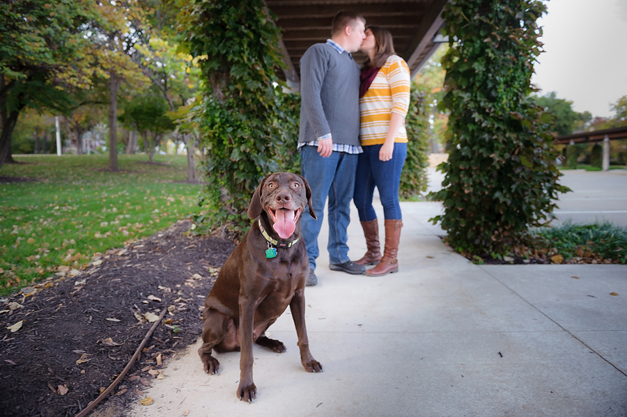 45-Kansas City Engagement Photographer.jpg