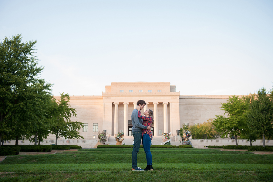 77-Kansas City Engagement Photographer.jpg