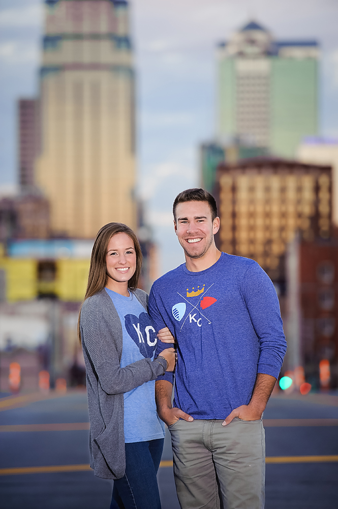 63-Kansas City Engagement Photographer.jpg