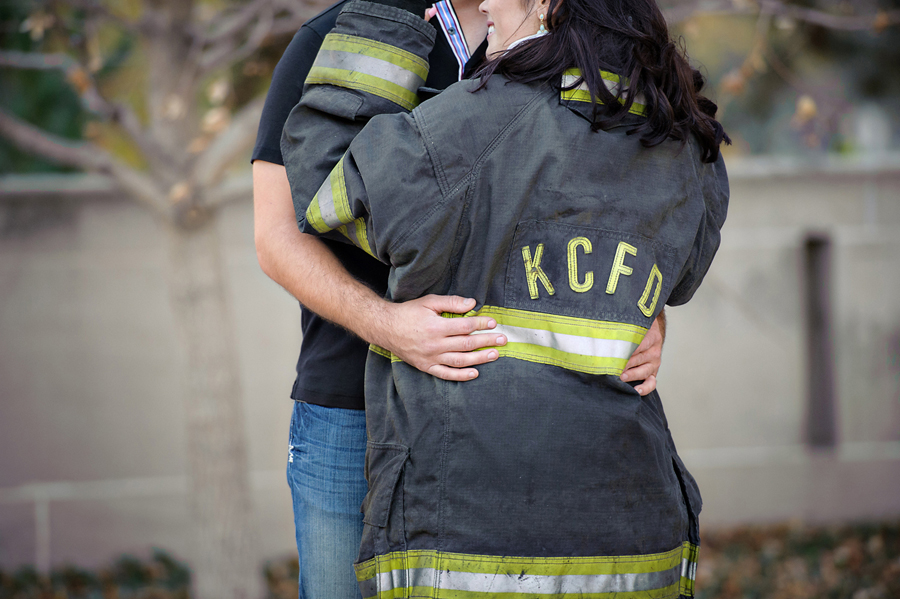 55-Kansas City Engagement Photographer.jpg