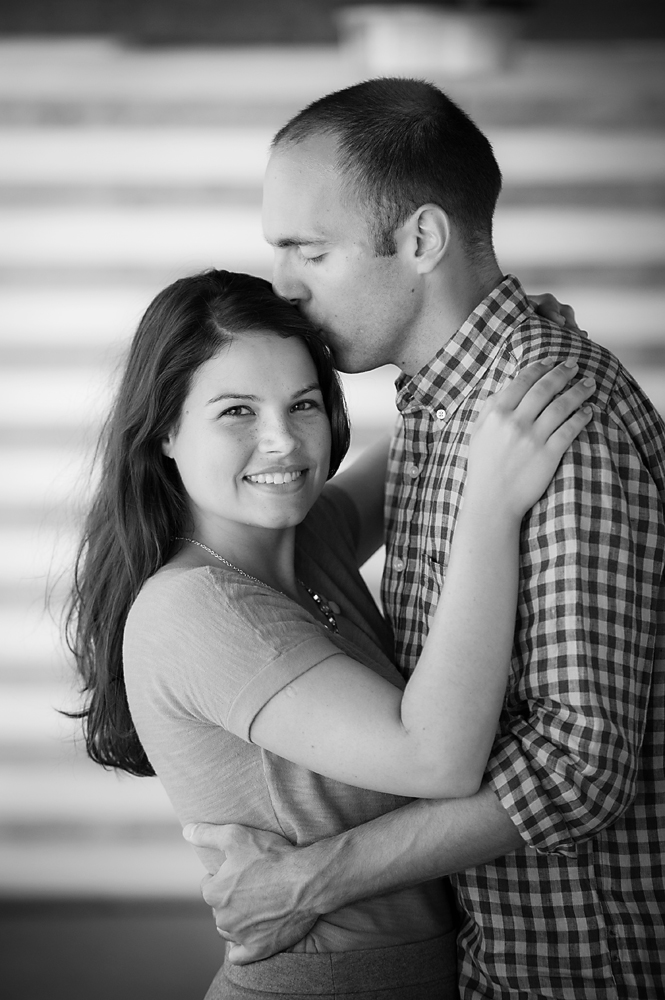 49-Kansas City Engagement Photographer.jpg