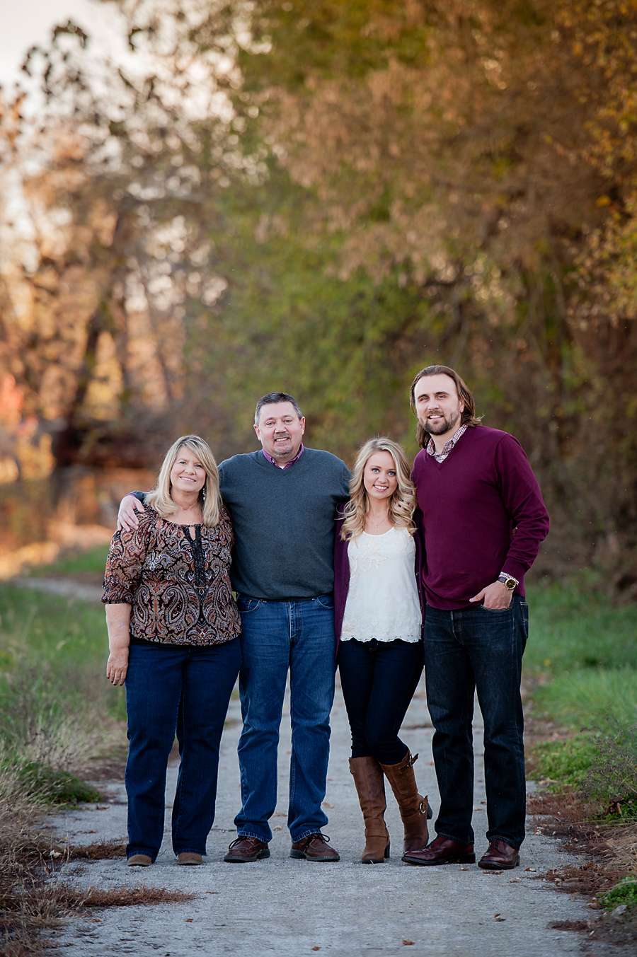 16-Kansas City Family Photographer.jpg