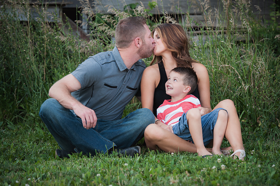 28-Kansas City Family Photographer.jpg