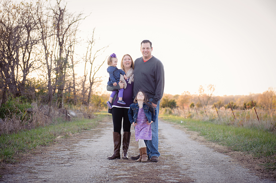 26-Kansas City Family Photographer.jpg