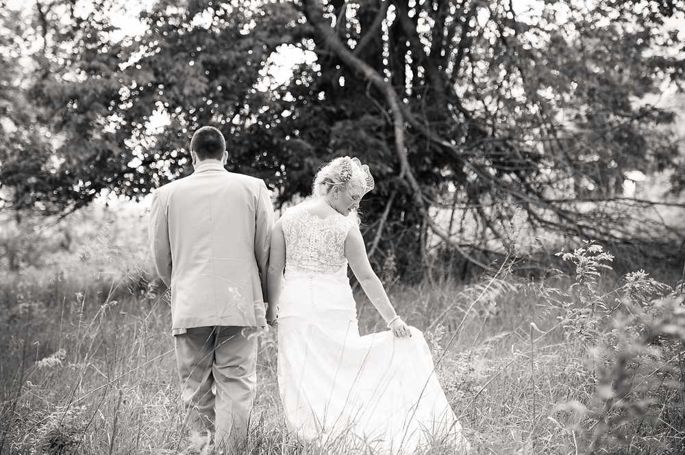 99-Kansas City Wedding Photographer.jpg