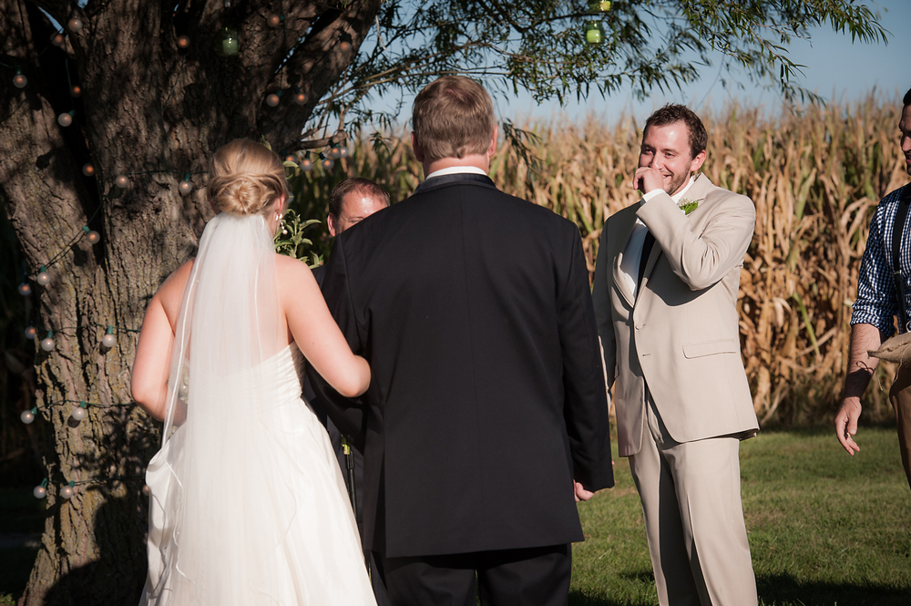 113-Kansas City Wedding Photographer.jpg