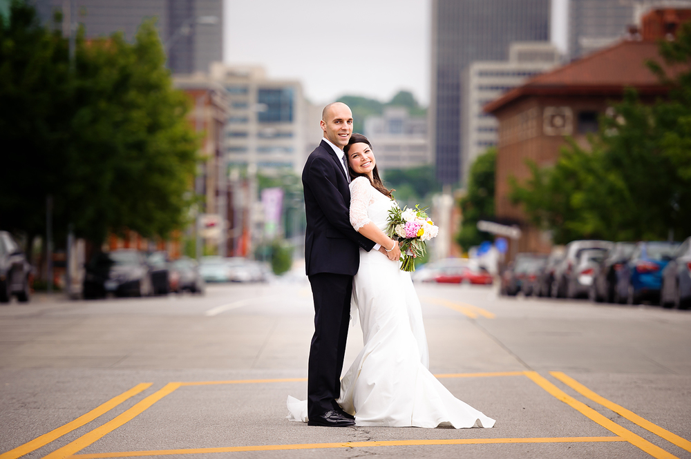 92-Kansas City Wedding Photographer.jpg