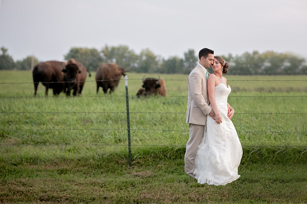 115-Kansas City Wedding Photographer.jpg