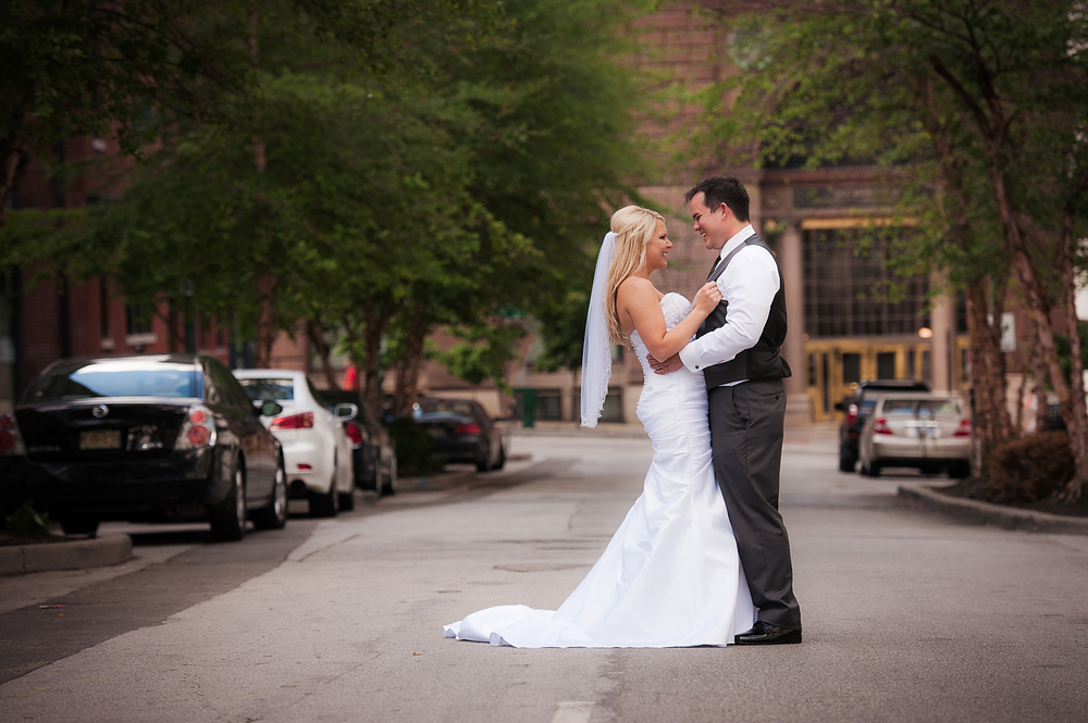 133-Kansas City Wedding Photographer.jpg