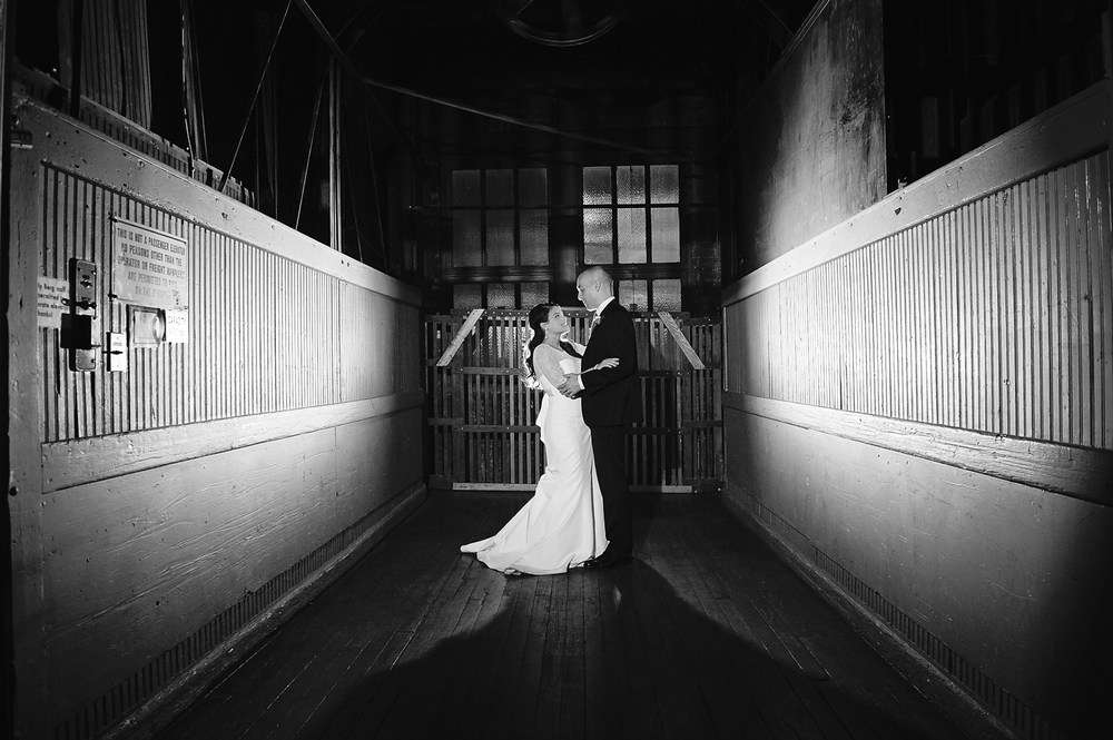 98-Kansas City Wedding Photographer.jpg