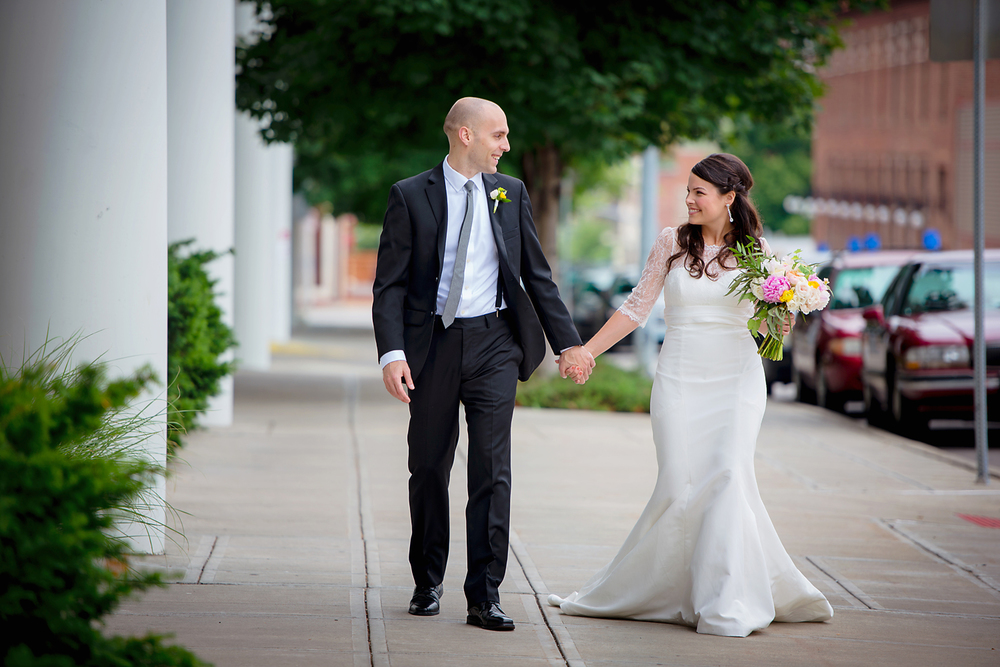 76-Kansas City Wedding Photographer.jpg