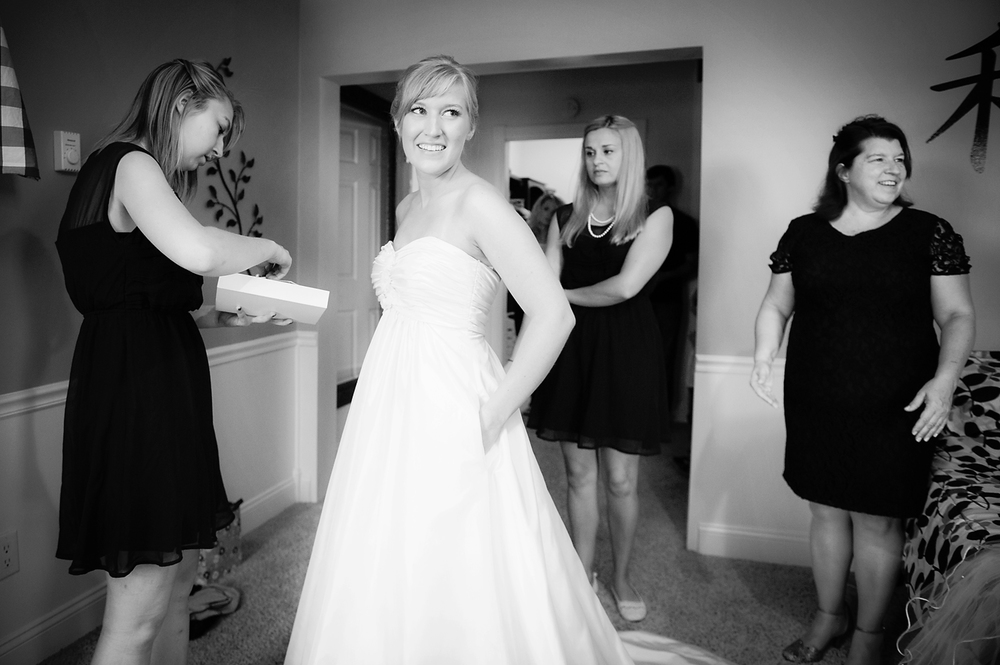 59-Kansas City Wedding Photographer.jpg