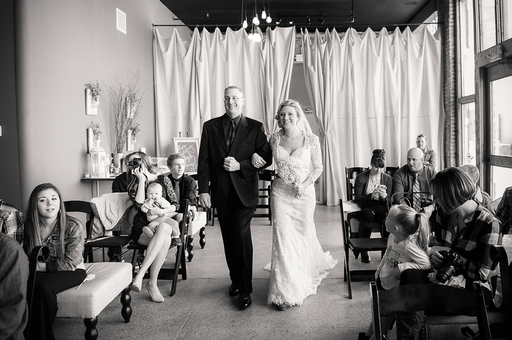 50-Kansas City Wedding Photographer.jpg