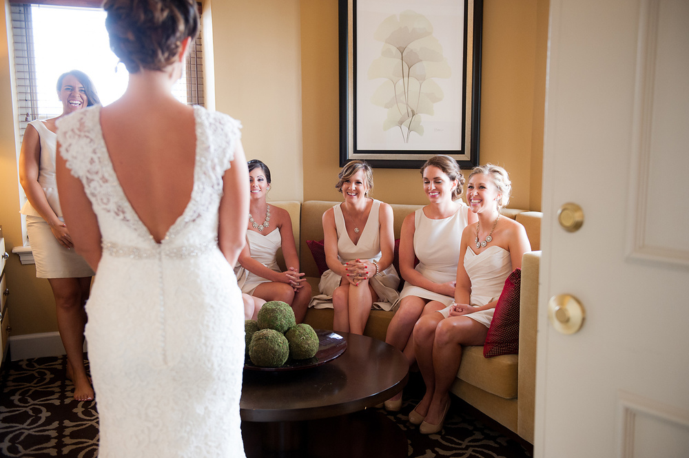 40-Kansas City Wedding Photographer.jpg