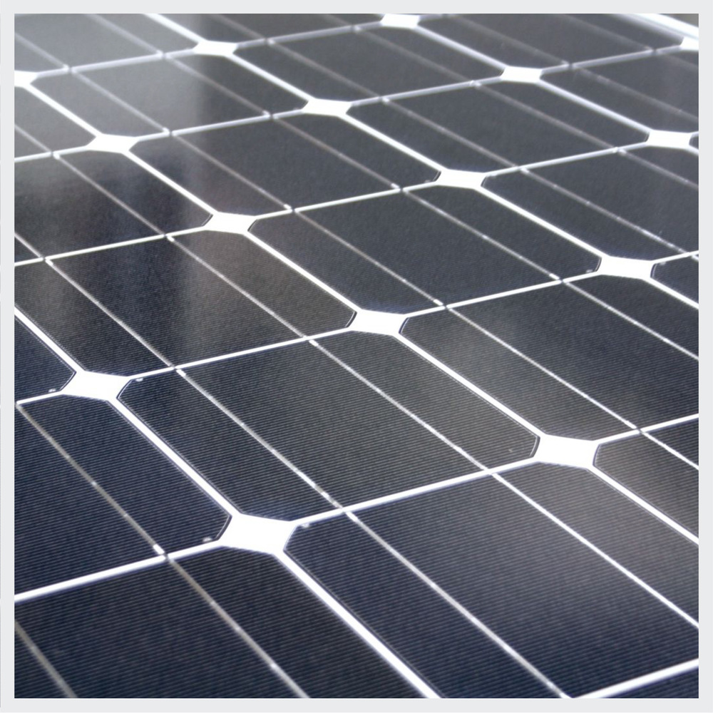 Cost of Solar in Portland and Bend Oregon