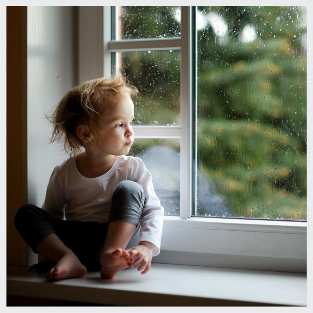 Install Milgard Windows in Portland and Bend, Oregon