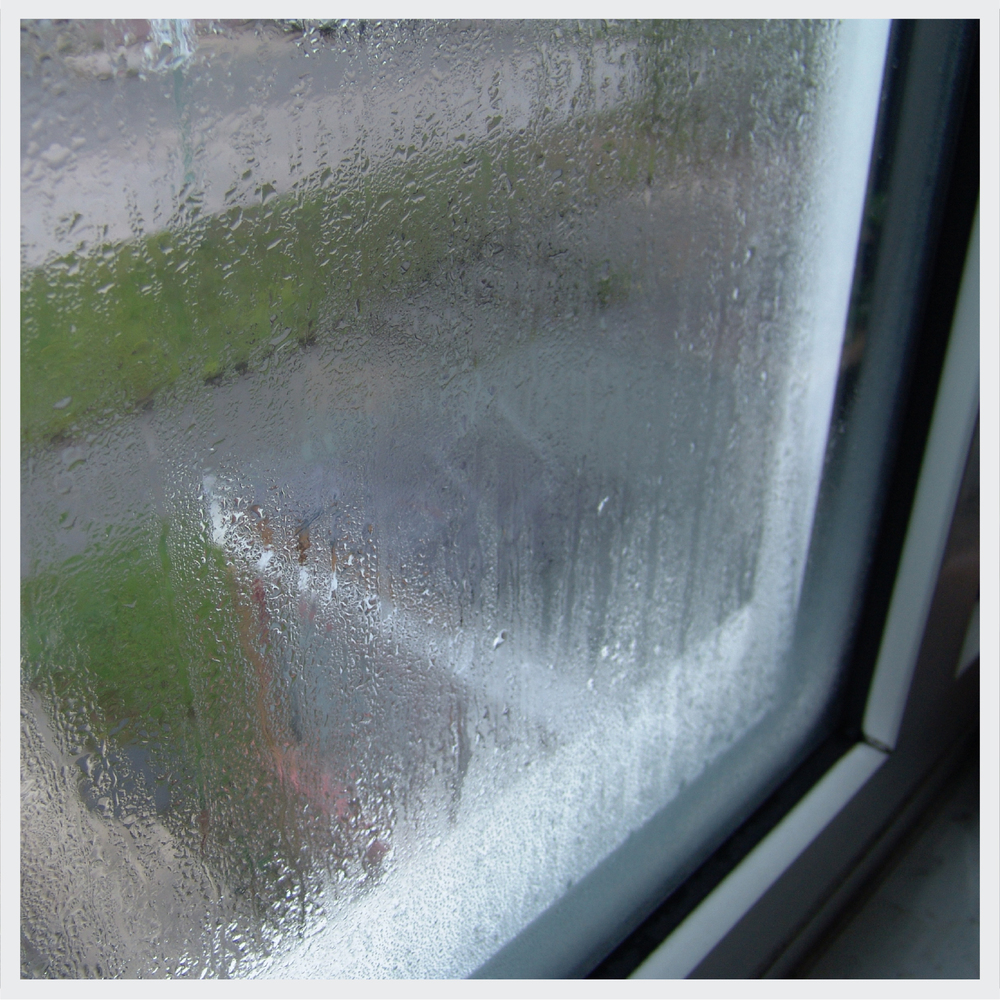 Condensation Window in Portland and Bend, Oregon.png