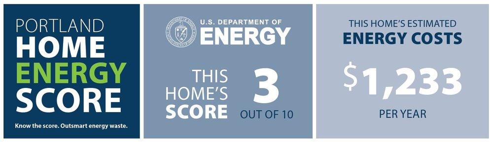 Home Energy Score - Portland, Oregon.JPG
