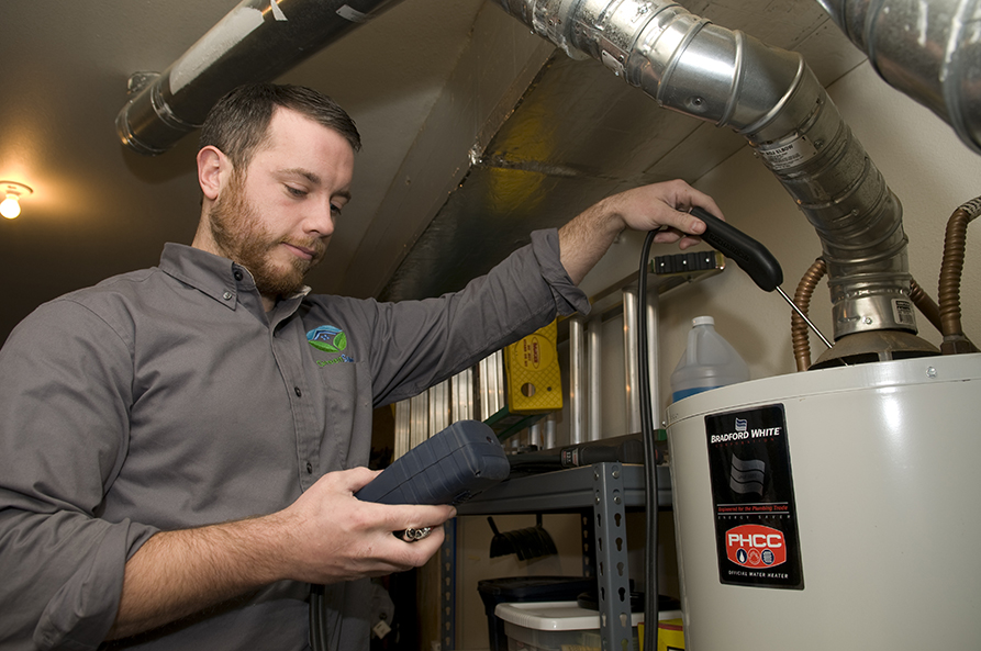 Home Energy Audit - Portland and Bend, OR.jpg