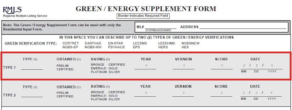 Portland Home Energy Score RMLS.jpg