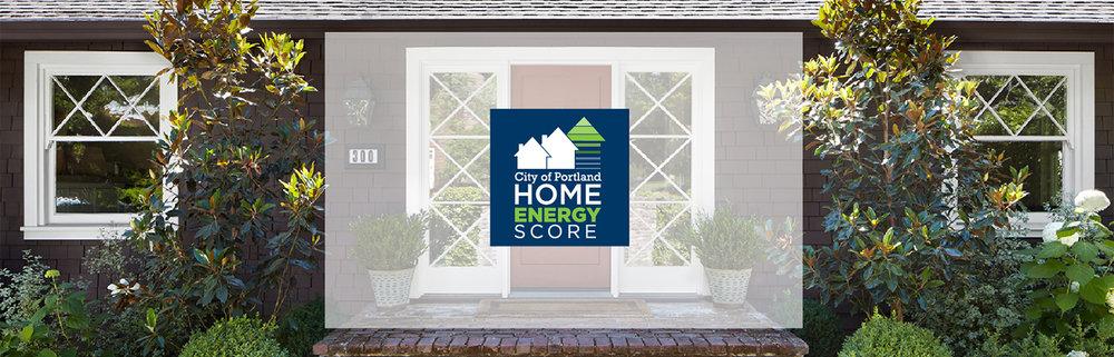 Portland Home Energy Score - Assessor 2.jpg