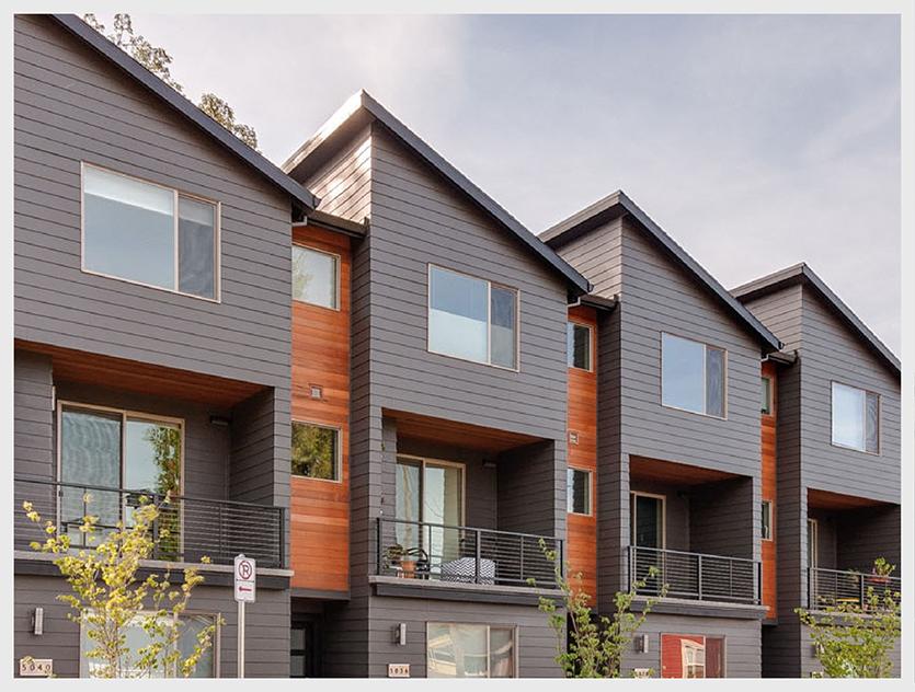 Portland Home Energy Score - Townhouse-05.jpg