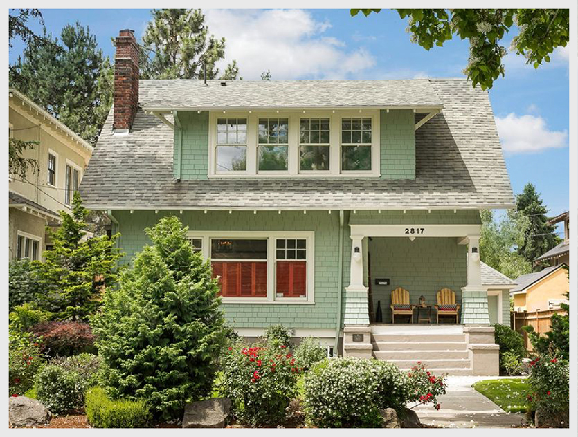 Portland Home Energy Score - House-04.jpg