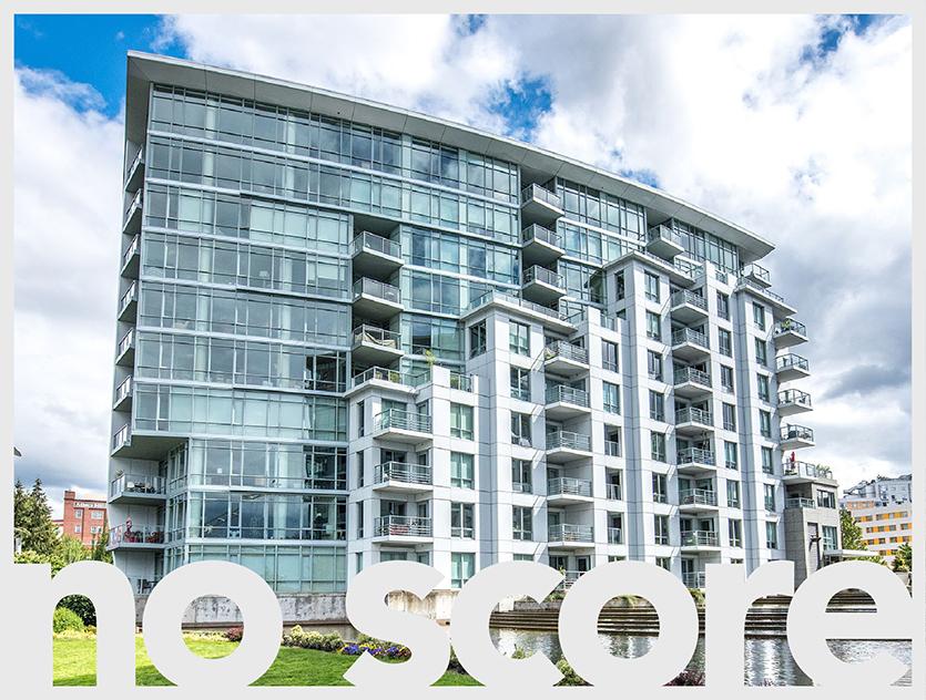 Portland Home Energy Score - Condo-06.jpg