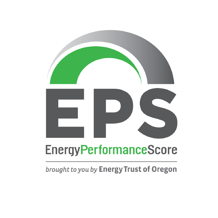 Energy Performance Score.png