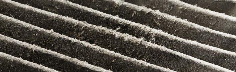 Dirty Furnace Filter.jpg