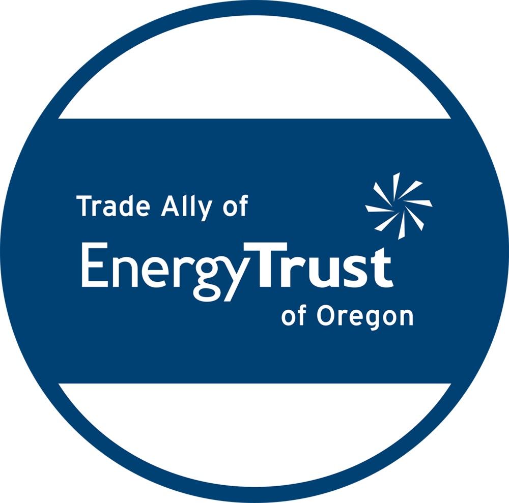 Trade Ally of Energy Trust of Oregon.png
