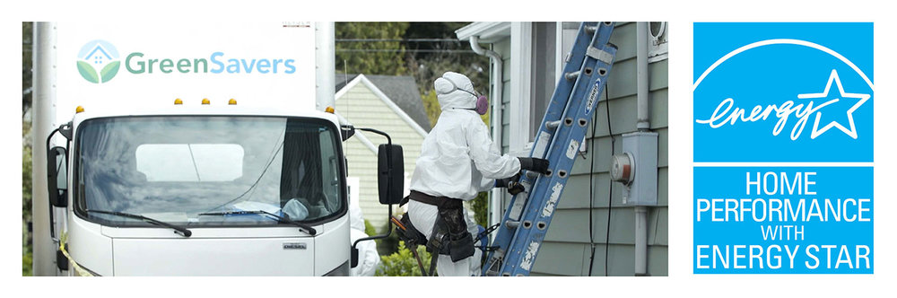 Install-Insulation---HOME-ENERGY-EFFICIENCY-CONTRACTOR.jpg