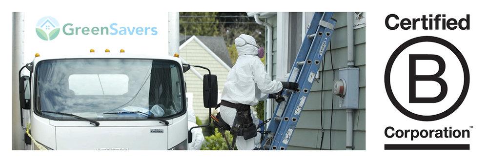 Certified B Corp Contractor - Portland, Oregon.jpg